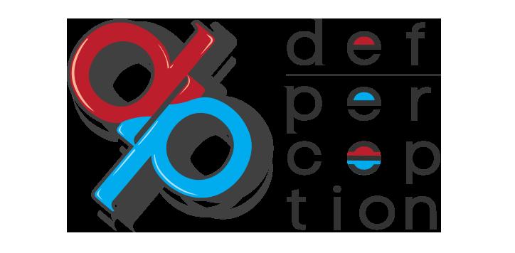dp_logo_full_724px_356px